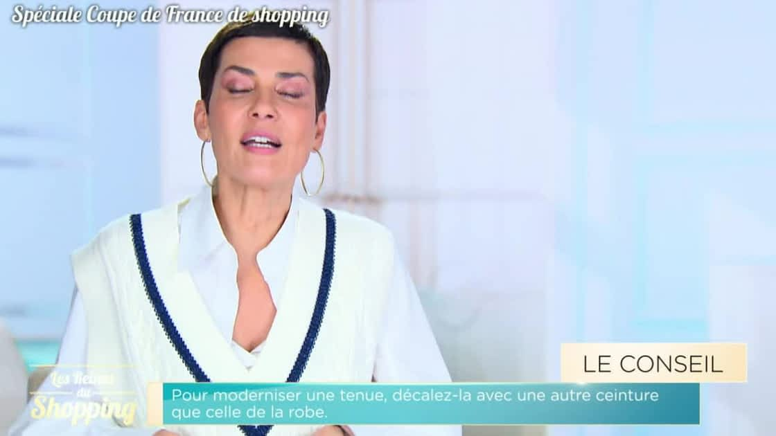 Les reines du shopping en streaming