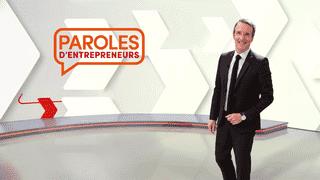 Paroles d'entrepreneurs avec harmonie mutuelle en streaming