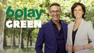 6play green: les petits gestes écolos au quotidien en streaming