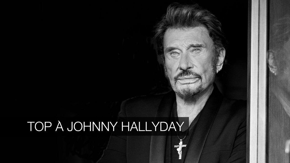 Top johnny hallyday en replay sur 6play rediffusion - Cauchemar en cuisine gordon ramsay streaming vf ...