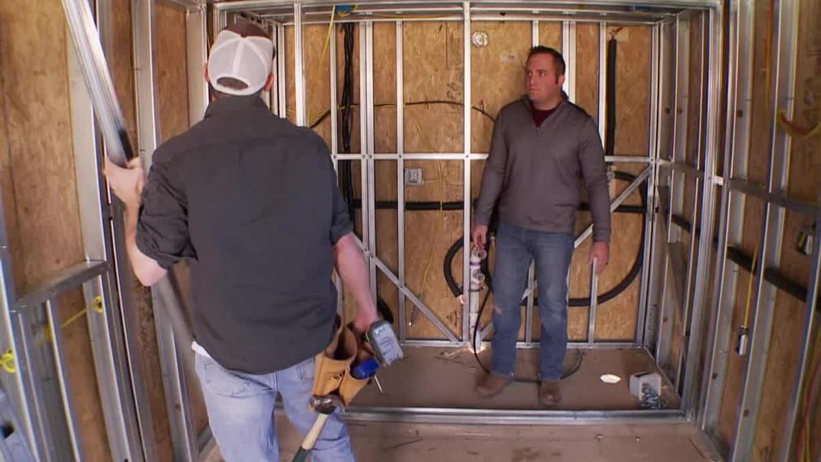 replay r novation impossible d blayer le plancher du 6ter. Black Bedroom Furniture Sets. Home Design Ideas