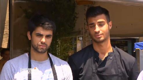 Replay Cauchemar En Cuisine Avec Philippe Etchebest Marseille Du M6
