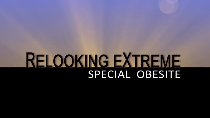 Revoir Relooking extr�me : sp�cial ob�sit� en streaming
