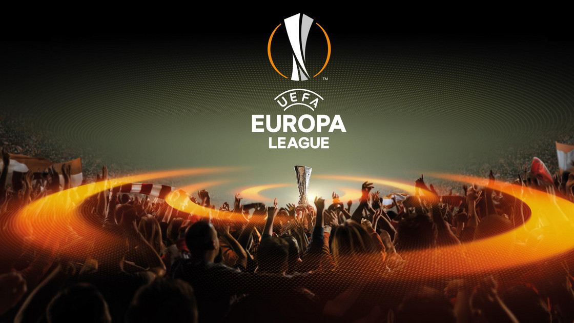 Revoir Europa league en streaming