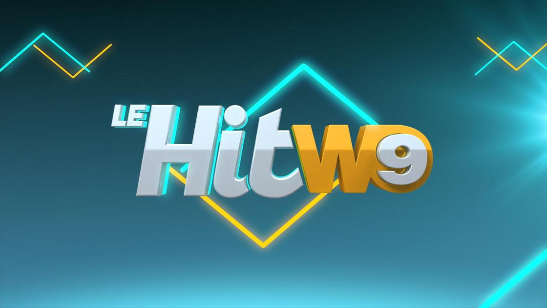 Revoir le hit w9 en replay