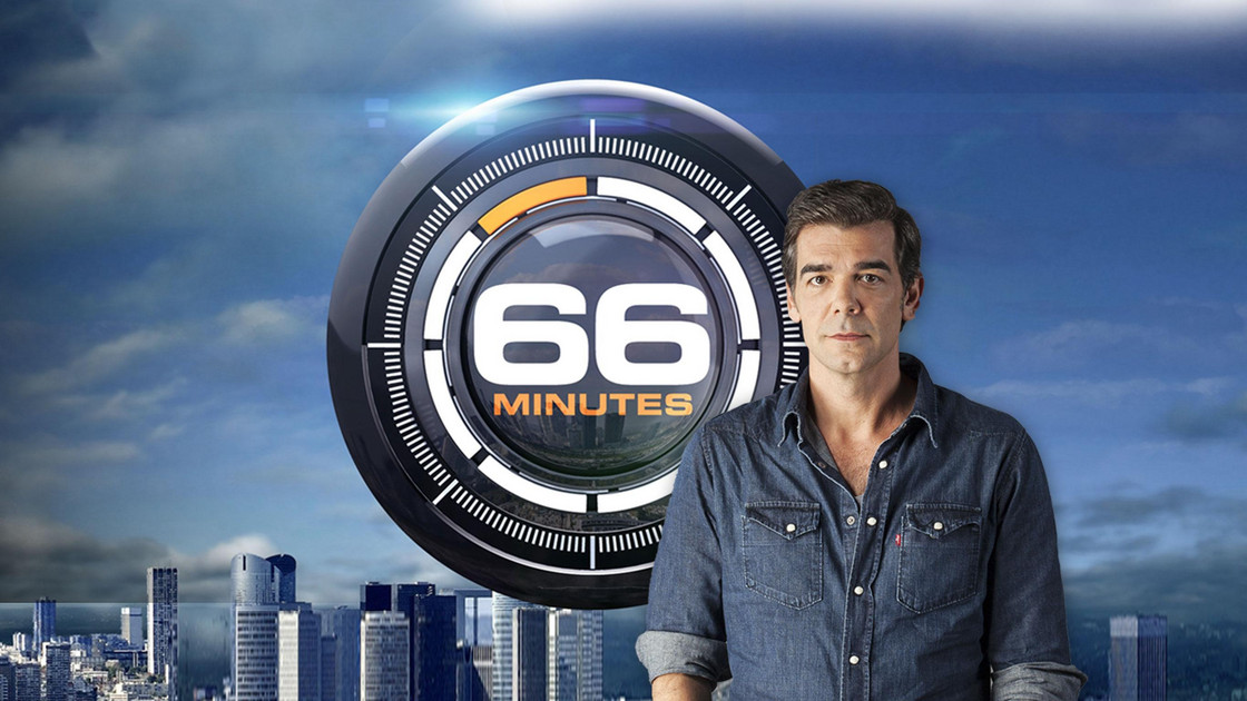 Revoir 66 minutes en replay