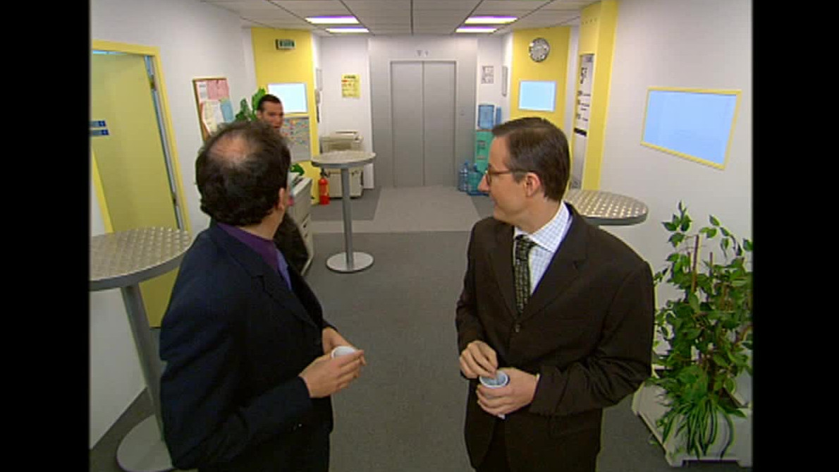 Replay cam ra caf saison 5 episode 43 du 6ter for Deco 6ter replay