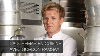 Sucr ment bon en replay sur 6play rediffusion gratuite - Cauchemar en cuisine gordon ramsay streaming vf ...