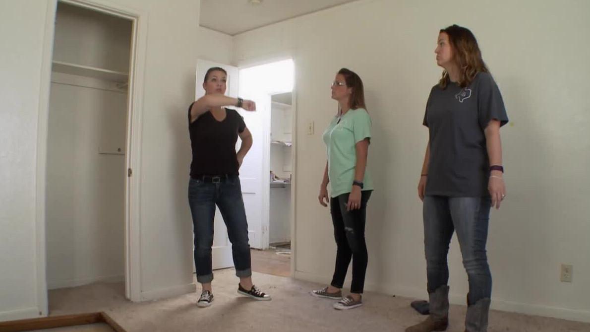 replay r novation impossible la cerise sur le g teau du 6ter. Black Bedroom Furniture Sets. Home Design Ideas