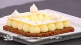 Play Le Meilleur Patissier Recette Jaffa Cakes