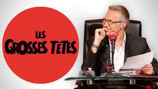 Tr s tr s bon en replay sur 6play rediffusion gratuite - Cauchemar en cuisine gordon ramsay streaming vf ...