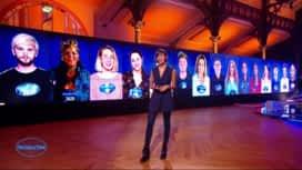 Nouvelle Star : Les 12 candidats finalistes