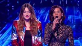 Nouvelle Star : Les notes d'Ofé