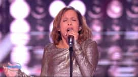 Nouvelle Star : Ashley – Simply the best (Tina Turner)