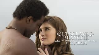 L'Esclave blanche - Victoria