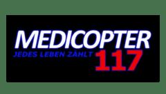 Nézd meg újra: Medicopter 117 - A légimentők