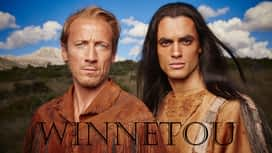 Winnetou en replay