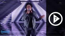 Nouvelle Star : Toutes les prestations de Xavier, la Nouvelle Star 2017