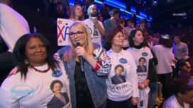 Nouvelle Star : La mère de Xavier est fière de son fils
