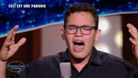 Nouvelle Star : Et si les finalistes avaient raté leurs auditions ?