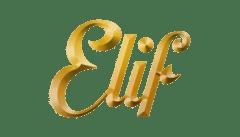 Nézd meg újra: Elif - a szeretet útján