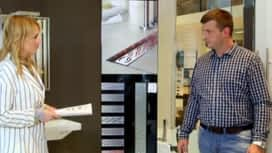 InDizajn s Mirjanom Mikulec : Kako moderno preurediti staru kupaonicu?