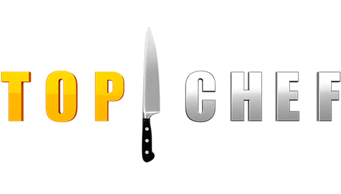 Top Chef sur 6play : voir les épisodes en