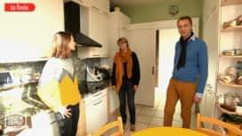Chasseurs d'appart' : Amiens : journée 5