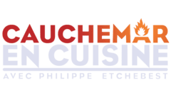 Revoir Cauchemar en cuisine en replay