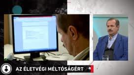Magyarul Balóval : Magyarul Balóval 2017-11-10