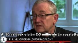 Magyarul Balóval : Magyarul Balóval 2017-11-14