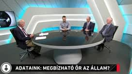 Magyarul Balóval : Magyarul Balóval 2017-11-22