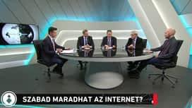 Magyarul Balóval : Magyarul Balóval 2017-12-06