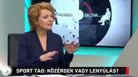 Magyarul Balóval : Magyarul Balóval 2017-12-08