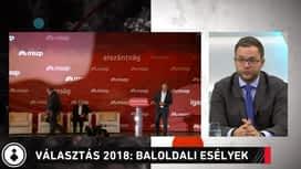 Magyarul Balóval : Magyarul Balóval 2017-12-11
