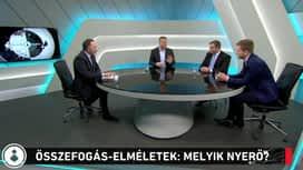 Magyarul Balóval : Magyarul Balóval 2017-12-19