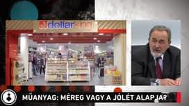 Magyarul Balóval : Magyarul Balóval 2017-12-20