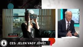 Magyarul Balóval : Magyarul Balóval 2018-01-12