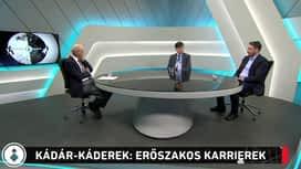 Magyarul Balóval : Magyarul Balóval 2018-01-17