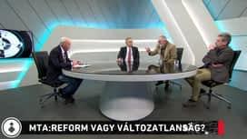 Magyarul Balóval : Magyarul Balóval 2018-01-22