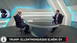 Magyarul Balóval : Magyarul Balóval 2018-01-19