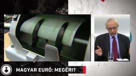 Magyarul Balóval : Magyarul Balóval 2017-11-02