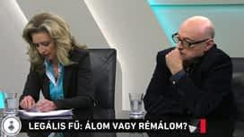 Magyarul Balóval : Magyarul Balóval 2018-01-24