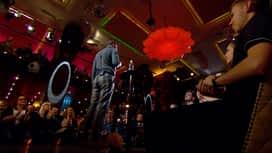 Showder Klub : Showder Klub 20. évad 5. rész