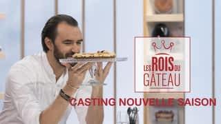 roisdugateau_casting.jpg