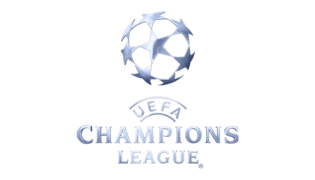 champions-league-5.png