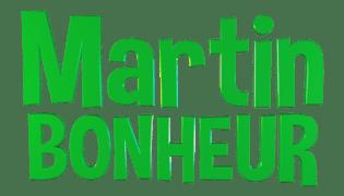 martin-bonheur-5.png