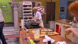 Tri, dva, jedan - kuhaj! : Epizoda 28 / Sezona 5