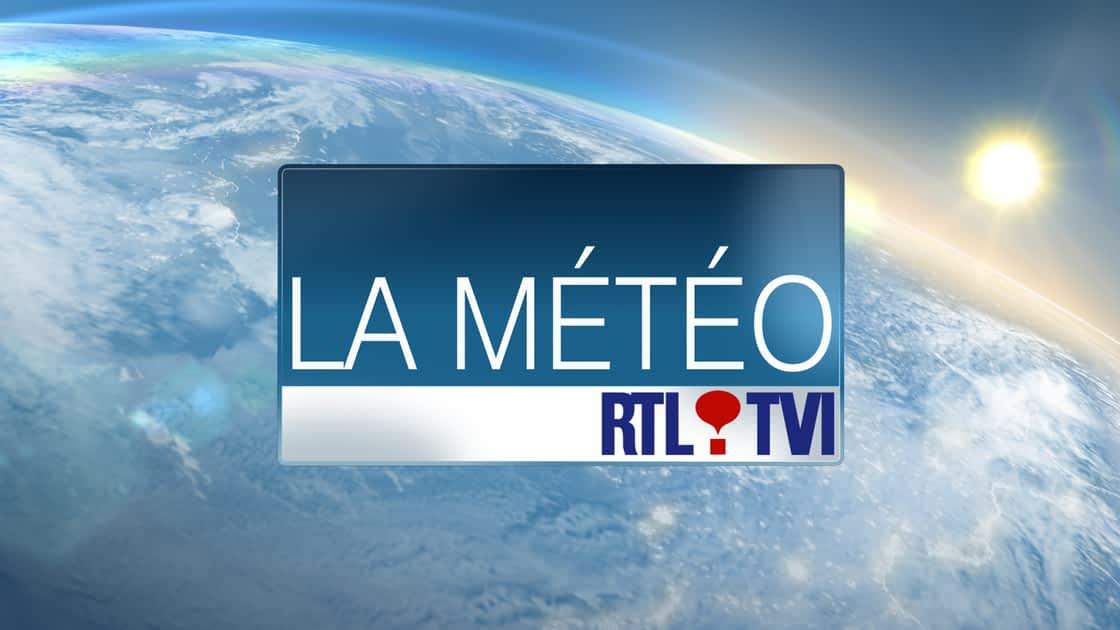 Meteo Sur Rtlplay Voir Les Episodes En Streaming Gratuit