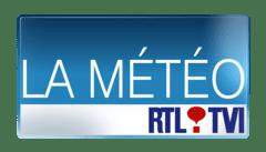 Revoir Météo en replay